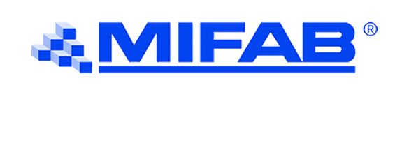 Sms Ltd Mifab Commercial Plumbing Products